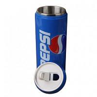 Термокружка Пепси Кола