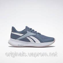 Жіночі кросівки Reebok Energen Run G58546 2021/2