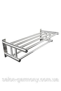 Полиця для рушників Platinum KESK1 (9707)