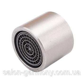 Аератор Platinum SUS 304