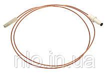 Свічка запалювання для газової плити Ariston, Indesit C00056159 (875mm)
