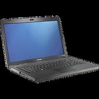 БО Ноутбук HP CQ56 15.6 T3500 4 RAM HDD 500, фото 1