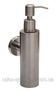 Дозатор настенный для жидкого мыла Germece SR9531N