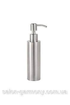 Дозатор для жидкого мыла Germece SR9532N