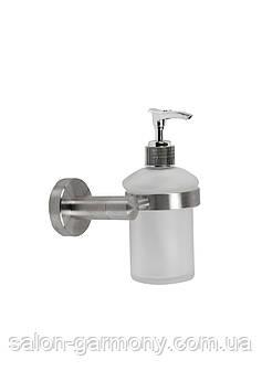 Дозатор для жидкого мыла Germece 71727