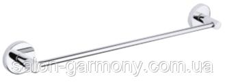 Тримач для рушників Germece А15106