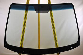 Лобовое стекло Kia Carnival / Sedona 2006-2014 PGW [обогрев]