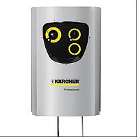 Karcher HD 9/18-4 ST-H стационарная профи мойка
