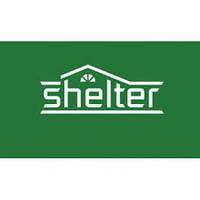 Система Shelter - система автоматизации управления отелями, гостиницами