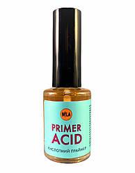 Кислотный праймер Primer ACID Nila 10 ml