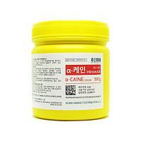 Крем - анестетик A - CAINE 10,95%, 500g