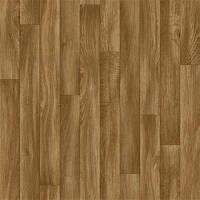 Линолеум BEAUFLOR Jazz Wood (полукоммерческая коллекция)