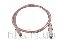 Свічка запалювання для газової плити, H0821 (835mm)