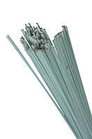Пазовые клинья –   клин в форме сегмента, размером 3x1,5; 3,7х2.