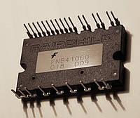 FNB41060