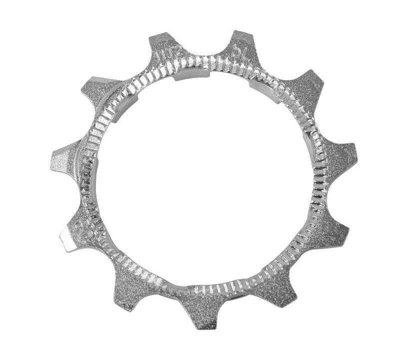 Зірка касети CS-М771 11-зуб. для 11-32Т