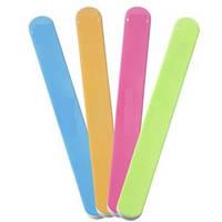 Шлифовщик-полировщик для ногтей, прямой