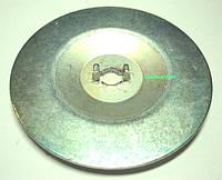 Тарелка прижианая с направляющими 103 мм бензореза STIHL TS-400-760