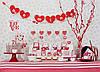 Кэнди бар (Candy bar) на День Валентина, фото 2