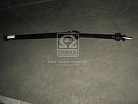 Вал карданный (3302-2200010-10) ГАЗ 3302,3221,2705 с опорой нов.обр. <ДК>