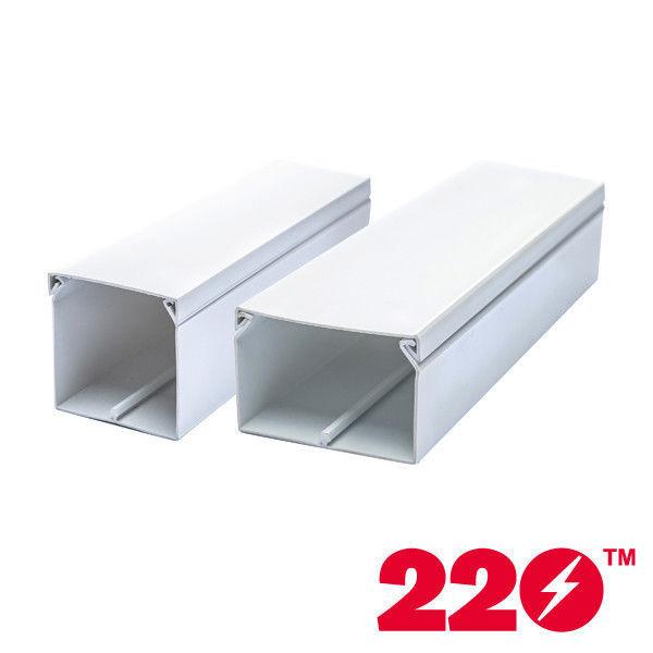 Кабель канал 220 ТМ