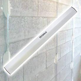 Правило строительное трапециевидное для штукатурных работ 100 см PROF, HTools (29B161)
