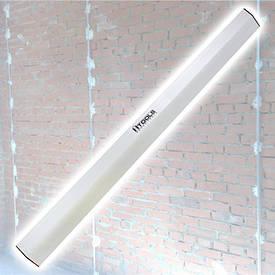 Правило трапеция алюминиевое для штукатурки 150 см PROF, Htools (29B162)