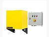 Проточный водонагреватель Karcher HWE 860