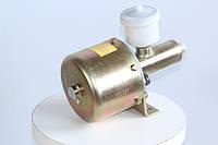 LYG60A Тормозной цилиндр с сервомотором LG853.08.10 CDM855