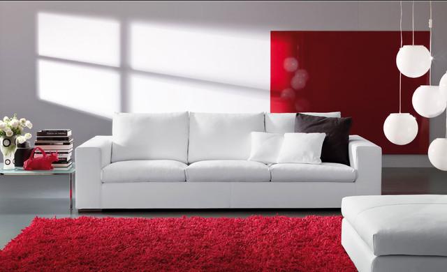 Что лучше: мебель под заказ или стандартная готовая мебель?