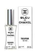 Chanel Bleu de Chanel - Tester 60ml