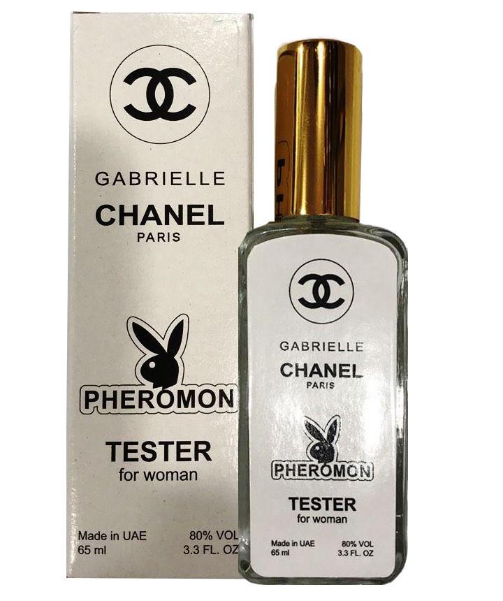 Chanel Gabrielle - Pheromon Tester 65ml