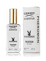 Creed Aventus for Him - Pheromon Tester 65ml