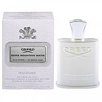 Creed Silver Mountain Water edt 120 ml TESTER