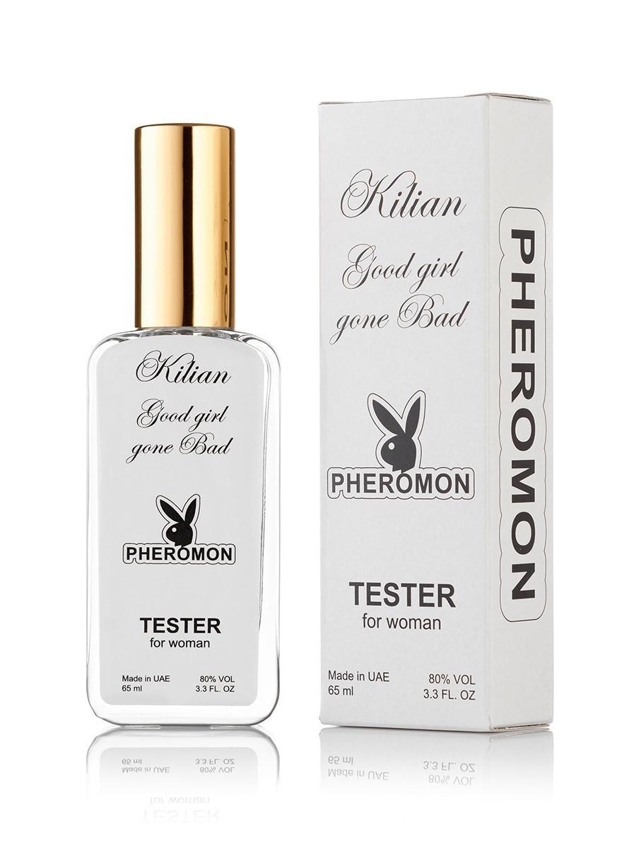 Kilian Good Girl Gone Bad - Pheromon Tester 65ml