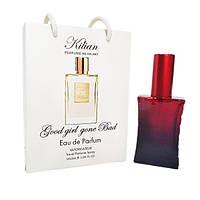 Kilian Good Girl Gone Bad - Travel Perfume 50ml