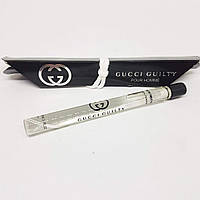 Gucci Guilty pour homme - аромат-спрей 10ml