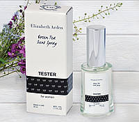 Elizabeth Arden Green Tea - Tester 35ml