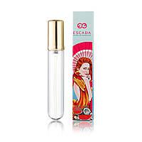Escada Born in Paradis - Parfum Stick 20ml
