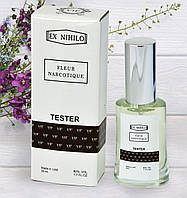 Ex Nihilo Fleur Narcotique - Tester 35ml
