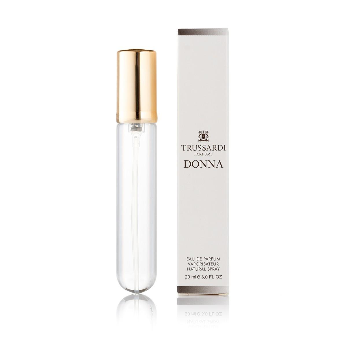 Trussardi Donna - Parfum Stick 20ml