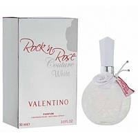 Valentino Rock`n`Rose Couture New White edp 90 ml (ліц.)