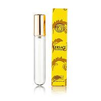 Versace Yellow Diamond - Parfum Stick 20ml