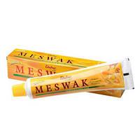 Зубная паста Мисвак (Miswak) 100г. - Dabur