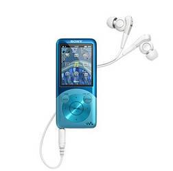 MP3 плееры и наушники