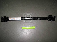 Вал карданный (3741-2201010) УАЗ 452 Lmin=682 задн. <ДК>