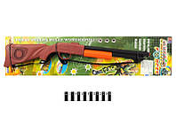 Рушниця мех.( планшет) r3231 р.77,4х19 см.