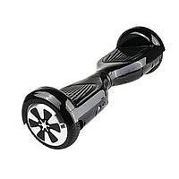 Мини сигвей Smart Balance Wheel (гироскутер) с блютузом и колонками 6,5 дюймов