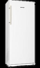 Шкаф среднетемпературный SNAIGE CC29SM-T100FFQ глухая дверь (0...+8С)