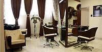 Как следует повышать цены в салоне красоты?